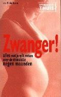 Bekijk details van Zwanger!