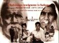 Bekijk details van Hindostaanse immigranten in Suriname