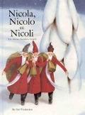 Bekijk details van Nicola, Nicolo en Nicoli