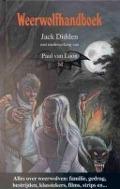 Bekijk details van Weerwolfhandboek