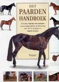 Bekijk details van Het paardenhandboek