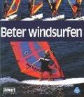 Bekijk details van Beter windsurfen