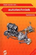Bekijk details van Autotechniek