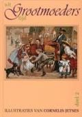 Bekijk details van Uit grootmoeders tijd; Dl. 2