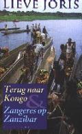 Bekijk details van Terug naar Kongo & Zangeres op Zanzibar