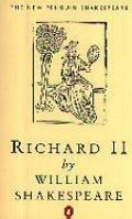 Bekijk details van King Richard the Second