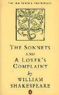 Bekijk details van The sonnets, and A lover's complaint
