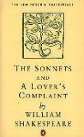 Bekijk details van The sonnets, and A lover's complaint