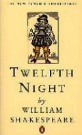 Bekijk details van Twelfth night