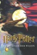 Bekijk details van Harry Potter & de steen der wijzen