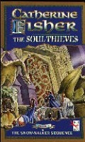 Bekijk details van The soul thieves