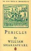 Bekijk details van Pericles, Prince of Tyre