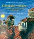 Bekijk details van Sinterklaas' verhalen