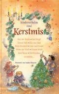 Bekijk details van Kinderverhalen rond Kerstmis