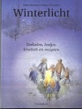 Bekijk details van Winterlicht