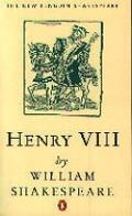 Bekijk details van King Henry the Eighth