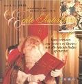 Bekijk details van De echte Sinterklaas vertelt