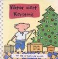 Bekijk details van Viktor viert Kerstmis