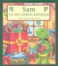 Bekijk details van Sam en het kerstcadeautje