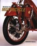 Bekijk details van The art of the motorcycle