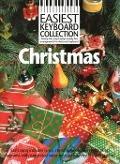 Bekijk details van Christmas