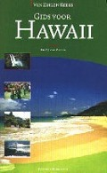 Bekijk details van Gids voor Hawaii
