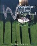Bekijk details van Nederland, waterland, vogelland