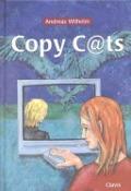 Bekijk details van Copy cats