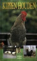 Bekijk details van Diervriendelijk kippen houden