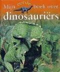 Bekijk details van Mijn eerste boek over dinosauriërs