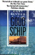 Bekijk details van Het goudschip
