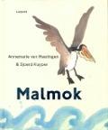 Bekijk details van Malmok