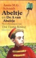 Bekijk details van Abeltje en De A van Abeltje