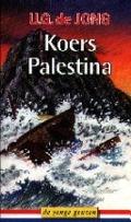 Bekijk details van Koers Palestina