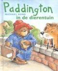 Bekijk details van Paddington in de dierentuin