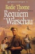 Bekijk details van Requiem in Warschau