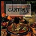 Bekijk details van Cantina