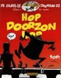 Bekijk details van Hop Doorzon hop