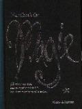 Bekijk details van Handboek der magie