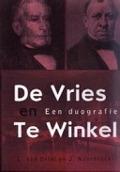 Bekijk details van De Vries en Te Winkel