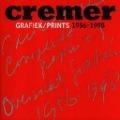 Bekijk details van Cremer
