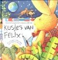 Bekijk details van Kusjes van Felix