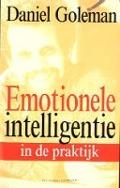 Bekijk details van Emotionele intelligentie in de praktijk