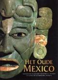 Bekijk details van Het oude Mexico