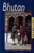 Bekijk details van Bhutan