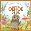Bekijk details van Op avontuur met Oehoe de uil