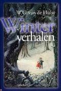 Bekijk details van Winterverhalen