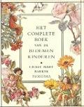 Bekijk details van Het complete boek van de Bloemenkinderen