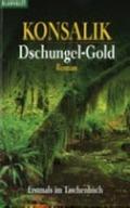 Bekijk details van Dschungel-Gold