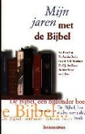 Bekijk details van Mijn jaren met de Bijbel
